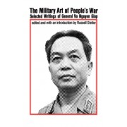 The Military Art of People's War