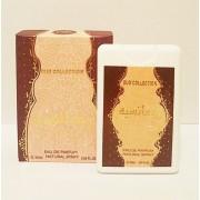 Mostra parfum ROMANCEA 20ml