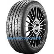 Dunlop SP Sport Maxx GT ROF ( 285/35 R18 97Y runflat, con protector de llanta (MFS), MOE )