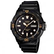Ceas Casio Diver Look MRW-200H-1EV