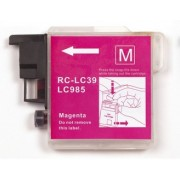LC39M Magenta Ink Cartridge