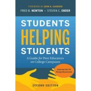 Students Helping Students by Fred B. Newton