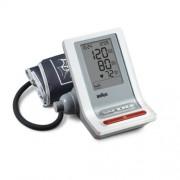 Braun BP4900 Exactfit Upper Arm Blood Pressure Monitor