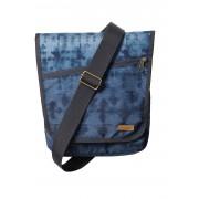 Eddie Bauer Connect Tech Tasche