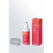 Mediven Fresh Spray