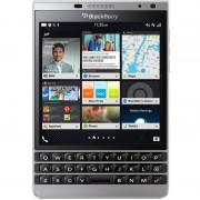 Smartphone BlackBerry Passport 3GB RAM 32GB Single Sim 4G Silver