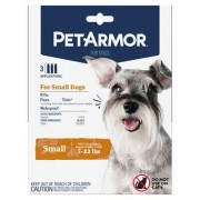 PetArmor - Generic To Frontline Top Spot 12pks 5-22 bs by 1-800-PetMeds