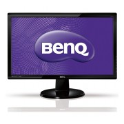 "Benq GL2450HM 24"" Full HD TN Black computer monitor"