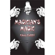Magician's Magic by Paul Curry