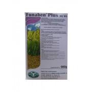 Zaprawa nasienna Funaben Plus 0,2 WS 0,45kg