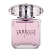 Versace Bright Crystal 30ml Eau de Toilette für Frauen