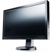 Monitor LED 27 Eizo CX271 WQHD