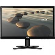 "Acer LCD 23"" G237HLAbid IPS Panel Full HD VGA, DVI,HDMI, zero frame"
