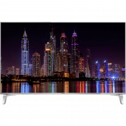 "LED TV PANASONIC 65"" TX-65DX750E ULTRA HD 4K SMART SILVER"