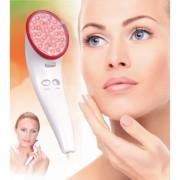 Lanaform BEAUTY LIGHT уред за лице с ниско честотна светлина