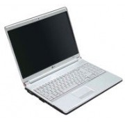 Lg Intel Dual Core T3400(2.16Ghz)15.4 Inch