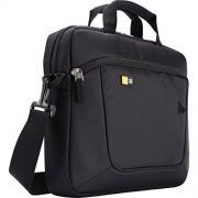 "Case Logic AUA316 15.6"" Valigetta ventiquattrore Nero borsa per notebook"