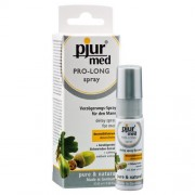pjur MED Pro Long 20 ml Spray