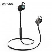 Casti Generic wireless bluetooth 4.1 Mpow Coach Sport