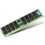 Transcend TS256MDR72V3S RAM da 2 GB (333 mhz, DDR)
