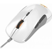 Mouse Gaming SteelSeries Rival 300 alb