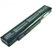 Batterie MSI CX640