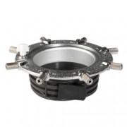 Elinchrom #26531 Speedring Rotalux - inel adaptor pentru Profoto