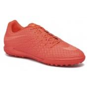 Sportschoenen Hypervenomx finale tf by Nike