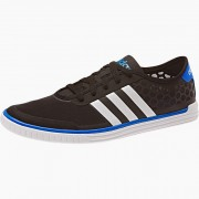 Adidas Neo Easy Tech black