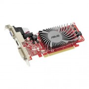 ASUS EAH5450 SILENT/DI/512MD2(LP) AMD scheda video