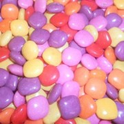 Rowntree's Tooty Frooties Sweets