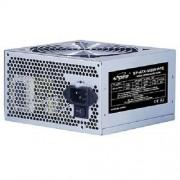 Spire SP-ATX-550W-PFC Alimentation pour PC ATX 500 W Noir