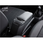 Cotiera Armster 2 Opel Astra H