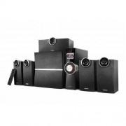 Boxe Edifier C6XD Black