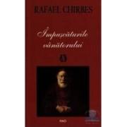 Impuscaturile vanatorului - Rafael Chirbes