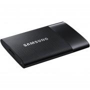 Disco De Estado Solido Samsung MU-PS500B/AM, 500GB, USB