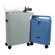 Philips UltraFill Respironics - Système d'oxygénothérapie à domicile