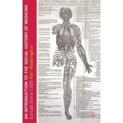 An Introduction to the Social History of Medicine by Keir Waddington