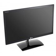 "Monitor Super LED 22"" LG E2253S"