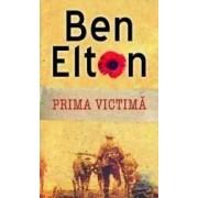 Prima victima - Ben Elton