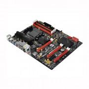 MB, ASRock Fatal1ty 990FX Killer /AMD 990/ DDR3/ AM3+