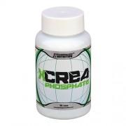 X Crea Phosphate