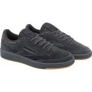 Reebok CLUB C 85 TG Sneakers(Grey)
