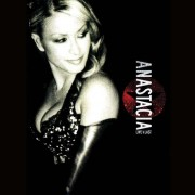 Anastacia - Live at Last (0886973650790) (1 DVD)