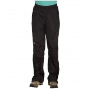 The North Face Resolve Pant TNF Black