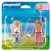 Playmobil Princess Magical Fairy