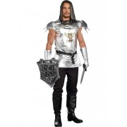 Dreamguy Knight Time Costume 9968