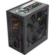 Sursa Zalman ZM500-LX 500W