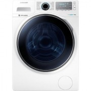 Samsung WW85H7410EW/TL Front-loading Washing Machine (8.5 kg White)