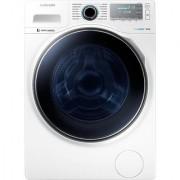 Samsung WW85H7410EW/TL Front-loading Washing Machine (8.5 kg White)